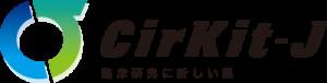 CirKit-J
